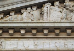 supreme-court-detail-file-2013-reuters-gary-cameron_slider